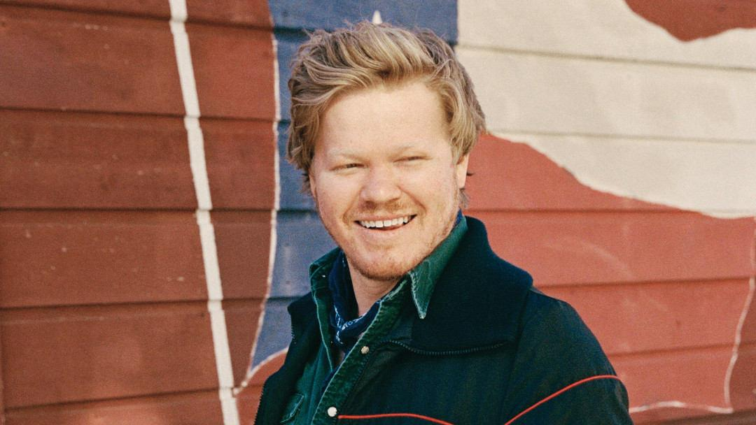 Jesse Plemons Turns 30, Talks Texas and Toxic Masculinity in 20Q