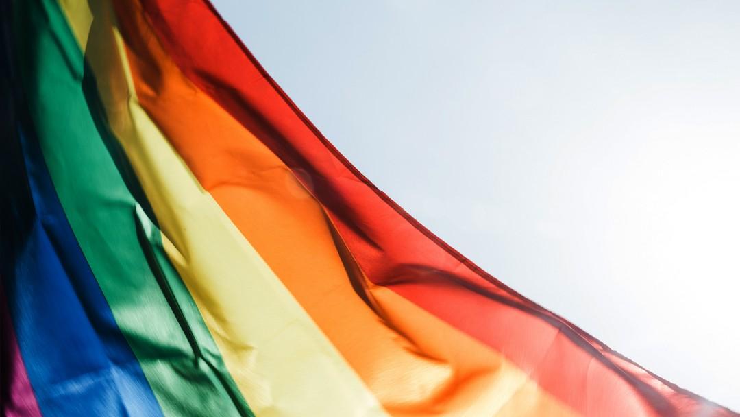 Pride in the Arab Nation