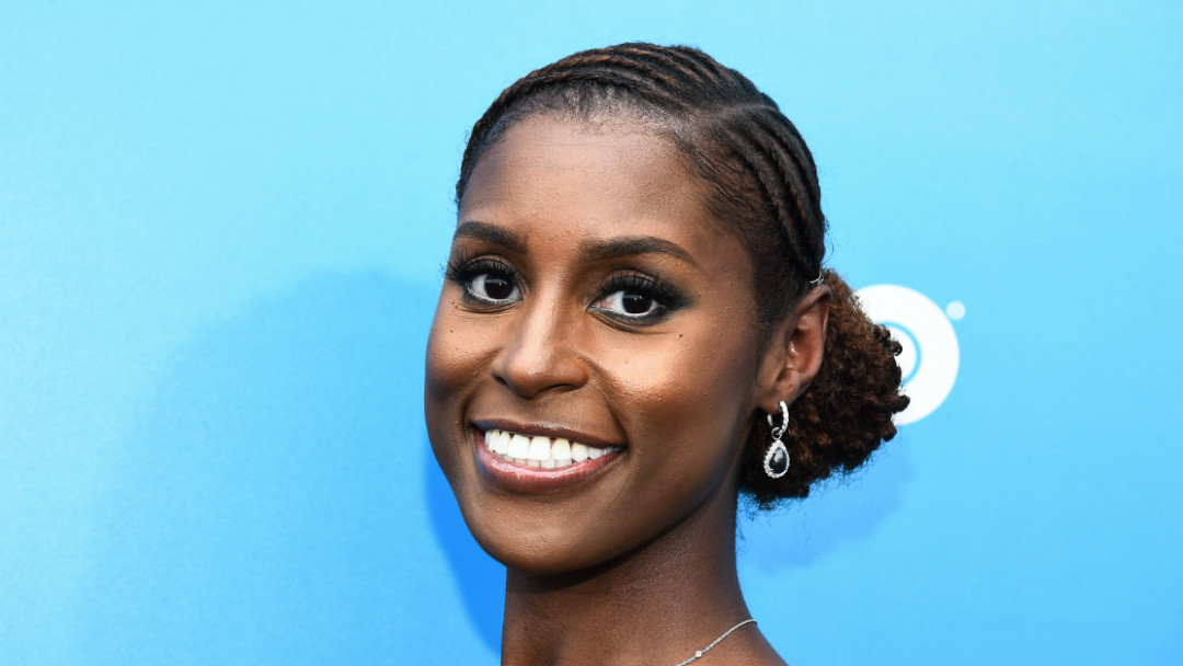 With a New HBO Drama on the Way, Issa Rae Is Television's Newest Mogul