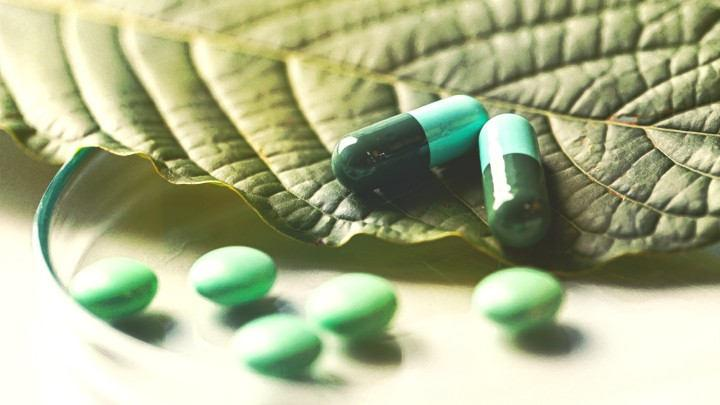 Kratom: The Drug That Scares Government for All the Wrong Reasons