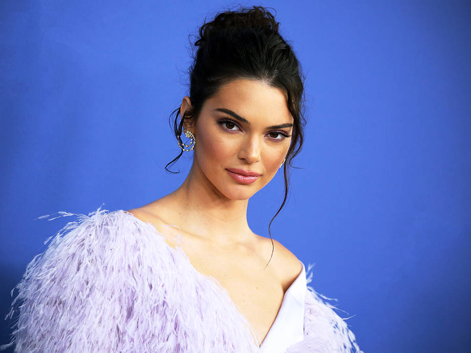 Kendall Jenner Got Naked and Rode a Horse. Why Is This a Bad Thing?
